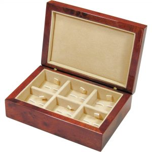 mappa-burl-06-cufflink-box